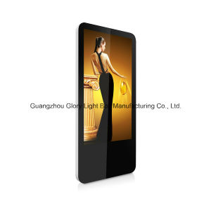 42′′ Fashion Touch Screen Displays pictures & photos