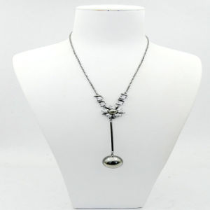 Elegant Fashion Necklace pictures & photos