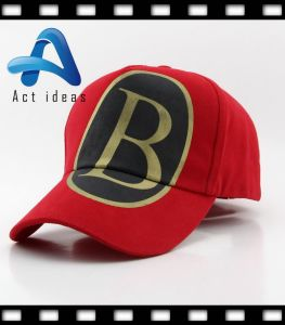 100% Cotton Washed Baseball Promotion Cap Promotional Hat pictures & photos