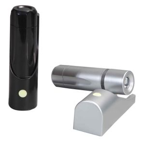 Hotel Wall Mounting LED Emergency Torch Light pictures & photos