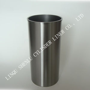 Diesel Engine Parts Cylinder Liner Used for Mercedes Benz Om355 pictures & photos