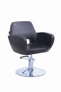Barber Shop Cheap Barber Chair Supplies (DN. 61200) pictures & photos
