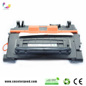 Made in China for HP P4014/P4015/P4515 Compatible 64A Toner Cartridge pictures & photos