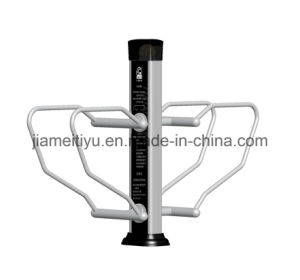 Professional Landscape Outdoor Fitness Equipment Exercising Bars pictures & photos