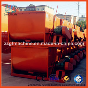 Fertilizer Mixing Machine for Sale pictures & photos