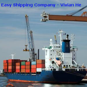 Consolidate Shipping/Sea Freight/Freight Forwarder/Air Freight From China to Dubai pictures & photos