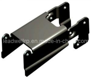 Customize Metal Fabrication Prototype/ Sheet Metal Prototyping pictures & photos