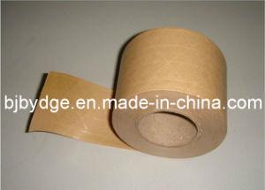 Adhesive Kraft Paper Tape for Carton Sealing