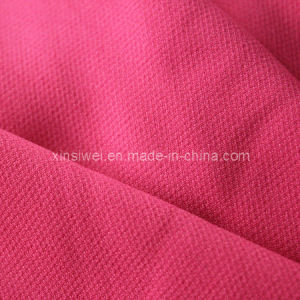 100% Poly Dobby Fabric/Dobby Georgette/Jacquard Chiffon for Ladies Skirts pictures & photos