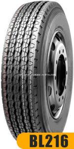 315/60r22.5 Truck Tyre, 295/60r22.5, 275/80r22.5, 11r22.5, TBR Tyre, Barkley Tire