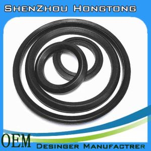 High Quality Large Rubber-Fabric Seals / Hydraulic Seal pictures & photos