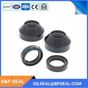 Fork Seal and Dust Seal for Motorcycle Honda pictures & photos