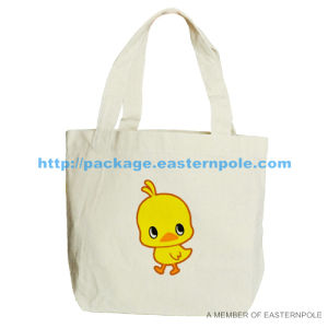 Cotton Bag/ Cot Bag/ Cavans Bag