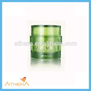 China Best Pimple Blemish Removal Acne Cream pictures & photos