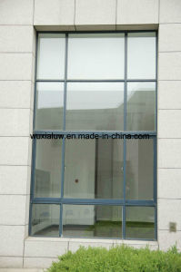 Cheap Sliding Window and Fixed Window pictures & photos