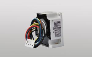 Sensor (BJHCS-LTR)