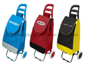 New Design of Shopping Basket & Cart pictures & photos
