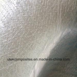 450/180/450 Fibreglass Infusion Mat pictures & photos