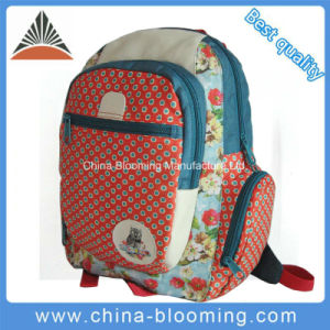 Children Student School Backpack School Book Bag pictures & photos