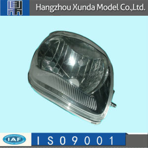 Toyota Car Parts, Honda Car Parts, Swimming Pool Equipment