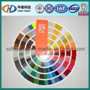 2016 Prepainted PPGI Manufacturer or Supplier! PPGI with ISO9001 pictures & photos