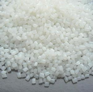 Znalezione obrazy dla zapytania recycled poliolefin