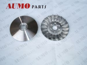 Motorcycle Parts Drive Fan for Minarelli Engine pictures & photos