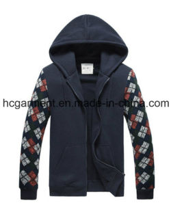 Outdoor Clothing Hoodies Sports Wear Hoodies for Man/Women pictures & photos