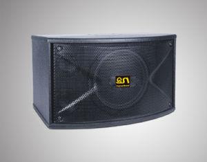 Ok10b 2-Way Full Range Karaoke Speaker MP3 Speaker pictures & photos