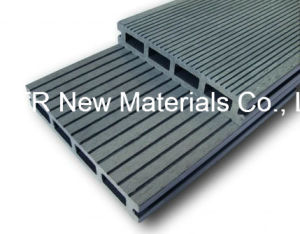 Composite Decking pictures & photos