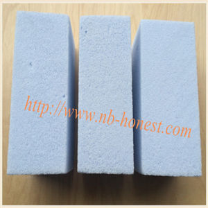 Brick BBQ Pumice Sponge