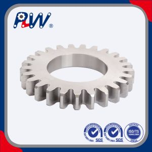 Stainless Steel Transmission Gear pictures & photos