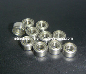 Miniature Ball Bearings 4X11X4mm 694 Bearing pictures & photos