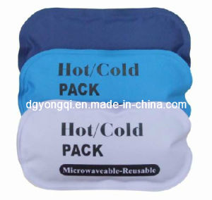 Reusable Hot Cold Pack with CE pictures & photos