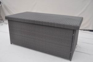 Outdoor Furniture -Kd Cushion Box pictures & photos