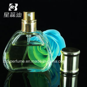 Hot Sale Factory Price Customized Various Color Design and Scent Charming Perfume (XRD055) pictures & photos