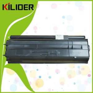 Utax Compatible CD1118 Toner Cartridge pictures & photos