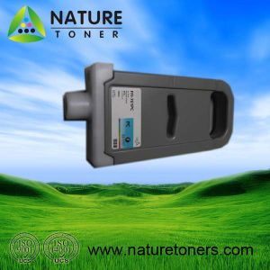 PFI-702 Compatible or Refillable Ink Cartridge for Canon IPF8100 Canon IPF9100 Canon IPF8110 Canon IPF9110 pictures & photos