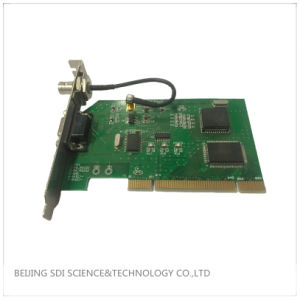 High Precision Timing PCI Board\Card pictures & photos