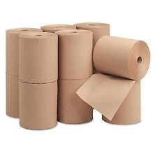 Industrial Blue Centrefeed Paper Towel Roll pictures & photos