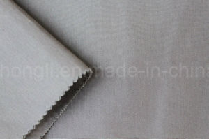 C/N Twill Fabric for Casual Garment, 153GSM pictures & photos