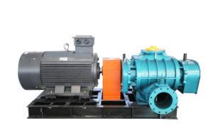 0.18kg/Cm2 Pressure Impeller Blower Manufacturer pictures & photos