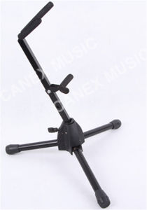 Stand/ Musical Stand/ Saxophone Stand (S-144) pictures & photos