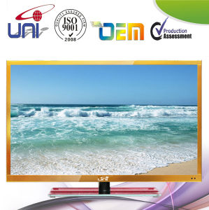 32 Inch LCD TV Promotion with Cheapest Price pictures & photos