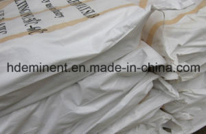 58/60 Fully/Semi Refined Paraffin Wax Manufacturer pictures & photos