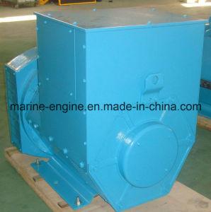 60kVA/48kw Stamford Generator Stq224e for Diesel Generator pictures & photos