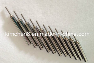 Tungsten Carbide Nozzle (W1030-3-2014) Coil Winding Wire Guide Nozzle pictures & photos