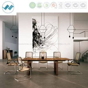 Hongye New Series Office Table for Modern Office Solution pictures & photos
