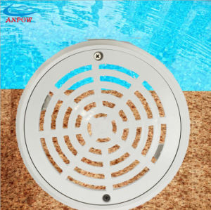 China swimming pool main drain cover china pool main - Swimming pool main drain cover replacement ...