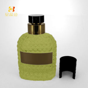 French Perfume Brand OEM Men Sexy Perfume pictures & photos